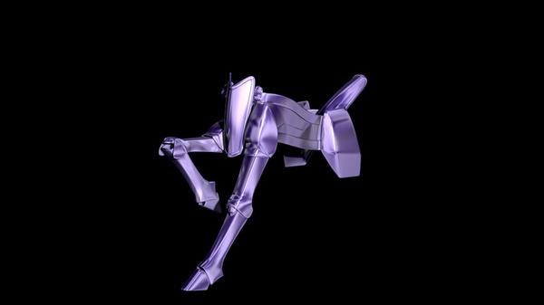unicorn_making_06.jpg
