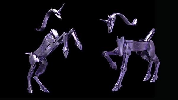 unicorn_making_08.jpg