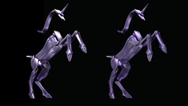 unicorn_making_10.jpg